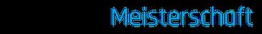 Chiemsee Meisterschaft Logo