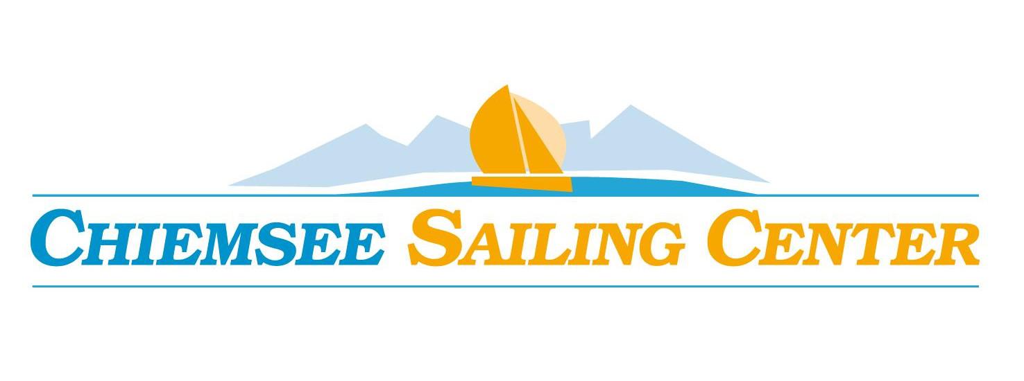 Chiemsee Sailingcenter